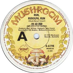 jo-jo-zep-and-his-little-helpers-run-rudolph-run-mushroom
